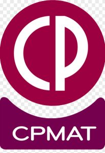 CPMAT